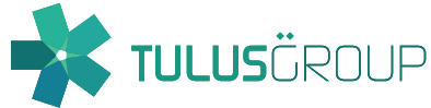 Tulus Group logo